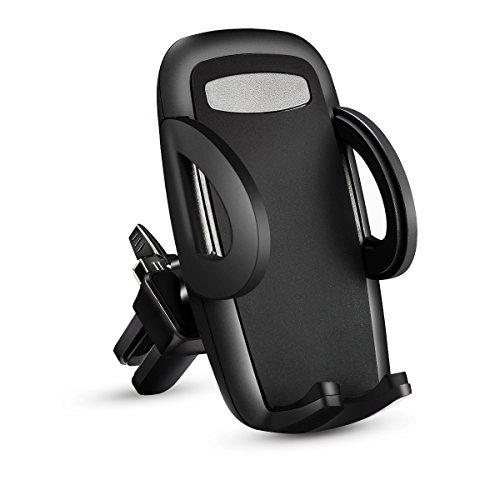 OBD2 Bluetooth Adapter Diagnosegerät ,QHUI OBDII Diagnose